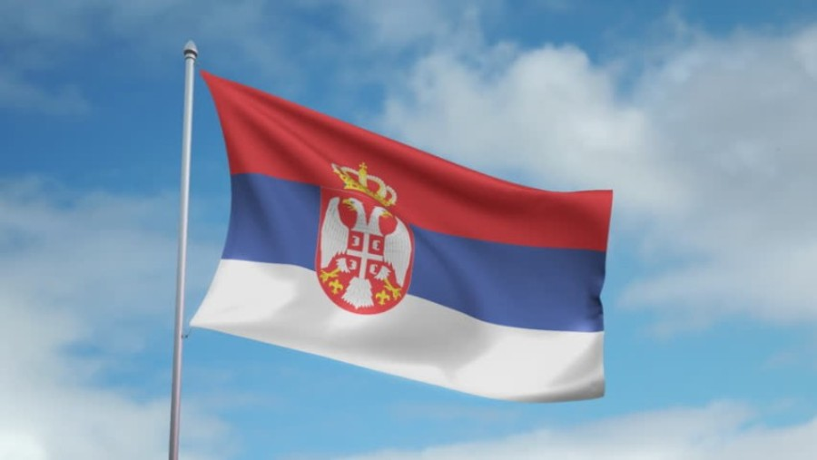 Why Serbia is on 5th place in Worldwide Developer rankings | TMS