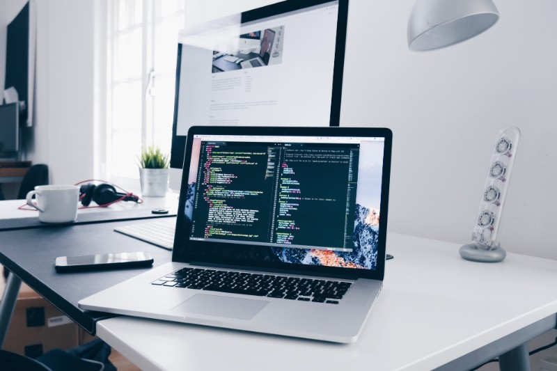 Python web development: The reasons it should be your top