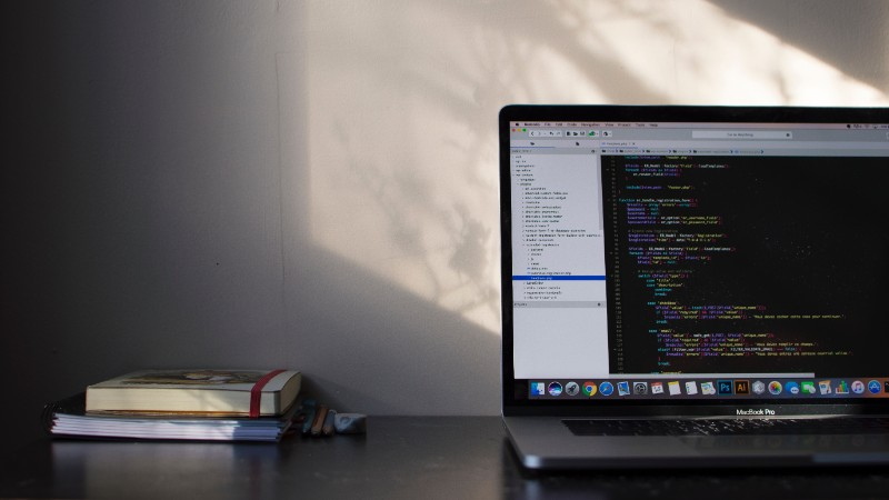 Node js Interview Questions You'll Need to Answer | TMS
