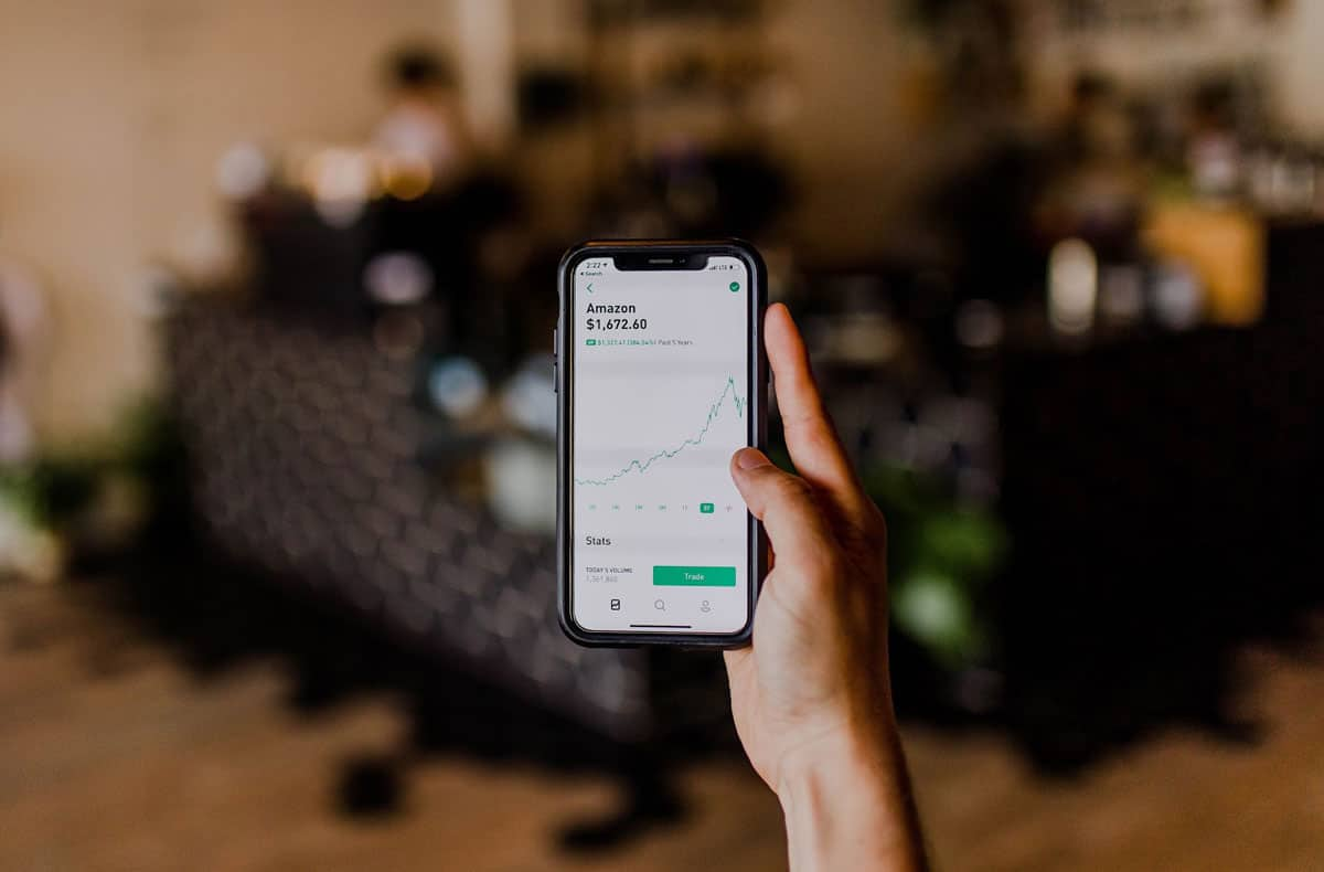 Guide To Fintech App Design Tips For Winning Ui Ux In 2019 Examples