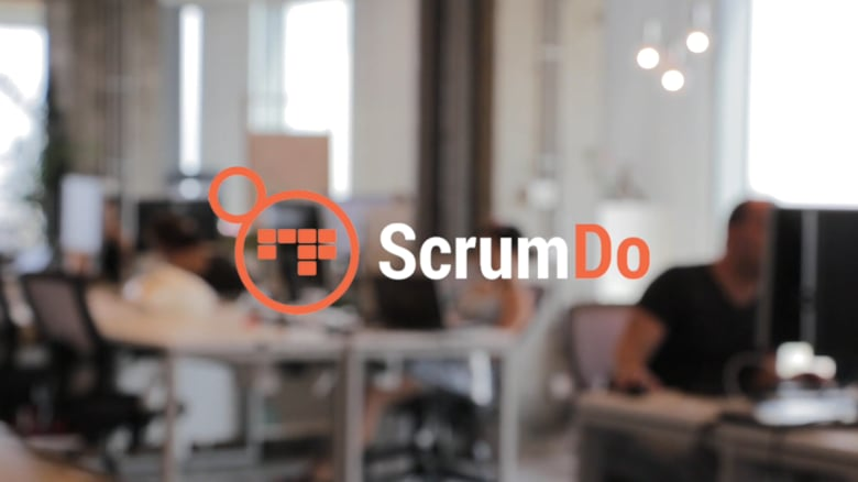 best tools for creating scrum boards online - ScrumDo