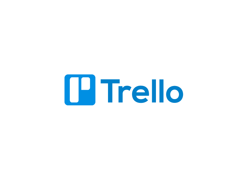 best tools for creating scrum boards online - Trello