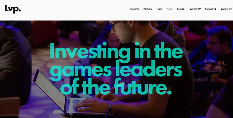 London Venture Partners
