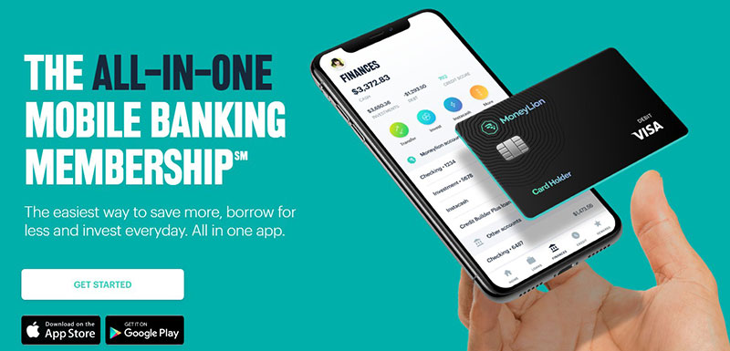 "MoneyLion – a new ""unicorn"" among the fintech apps"