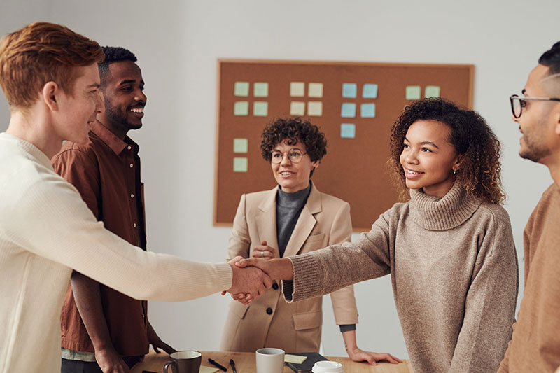 Cultivating Your Team