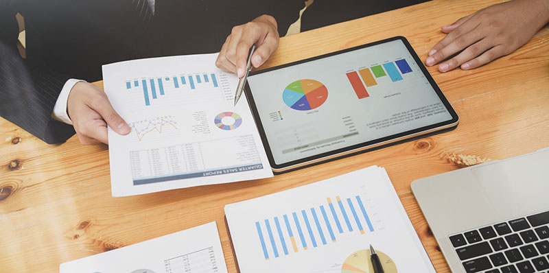 why use project management metrics