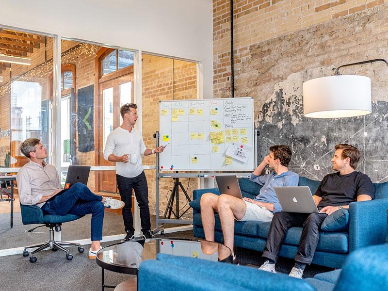 Unique challenges IT project managers face