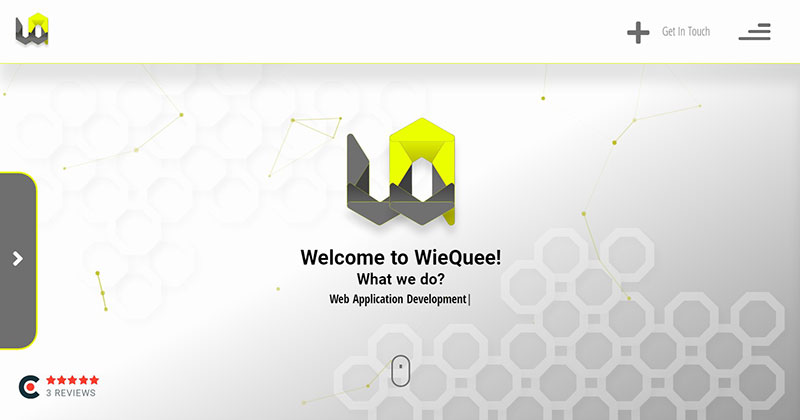 WieQuee