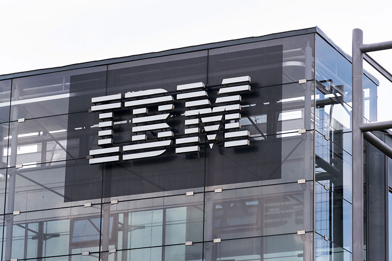 Modern Outsourcing Failures - IBM and Indiana