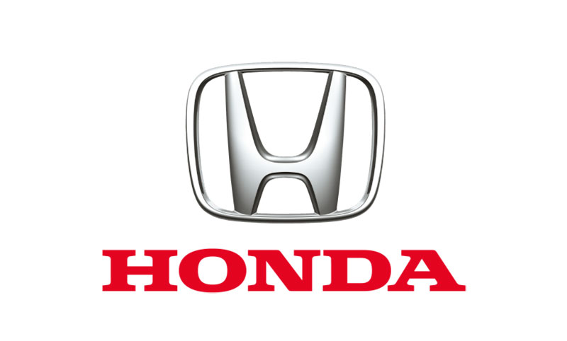 Business Pivot Examples - Honda